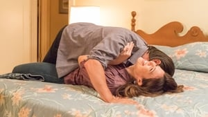 This Is Us: 2×6
