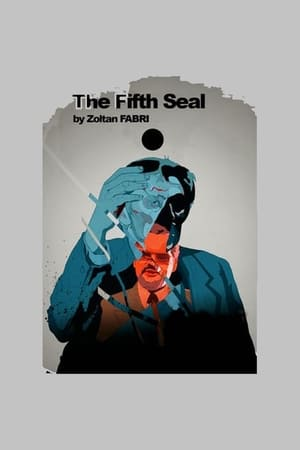 The Fifth Seal (1976)