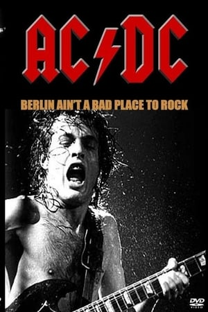 ACDC Berlin 2015 Rock Or Bust