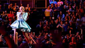 The Voice Season 8 :Episode 17  Live Top 12 Performances