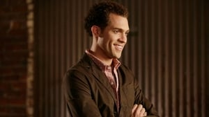 Switched at Birth saison 4 episode 20