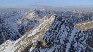 Captura de Planeta Tierra 1×02 – Montañas