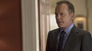 Designated Survivor Saison 2 Episode 1