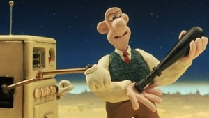 Wallace & Gromit, une grande excursion