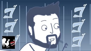 watch Rooster Teeth Animated Adventures online Ep-1 full