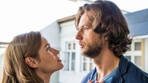 Zakochani po uszy Season 4 :Episode 58  Episode 58