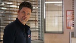 Chicago Fire: 3×21