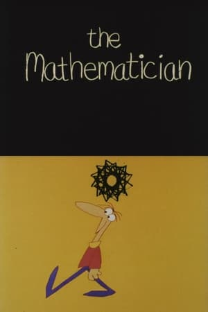 The Mathematician