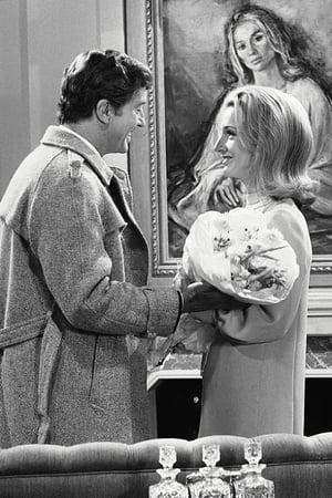 Laura (1968)