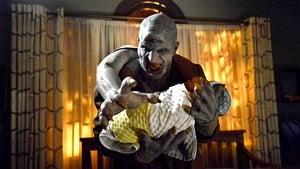 Grimm Season 6 : El Cuegle