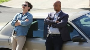 Lethal Weapon: 1×16