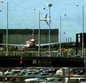 Mayday Season 12 : Catastrophe at OHare (American Airlines Flight 191)
