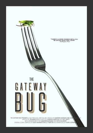 Watch The Gateway Bug Full Movie