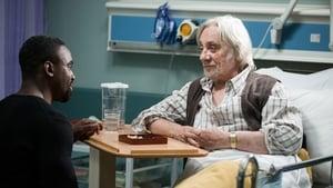 Casualty Season 30 :Episode 13  Estranged