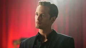 Capture True Blood Saison 6 épisode 3 streaming