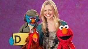 Sesame Street Season 44 :Episode 17  Grandparents Celebration