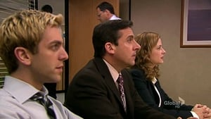 The Office (US) 5X23 Online Subtitulado