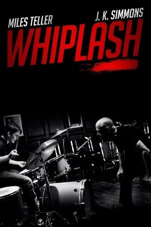 Whiplash online