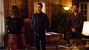 The Originals Season 3 :Episode 14  A Streetcar Named Desire (2)