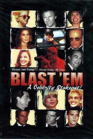 Blast 'Em