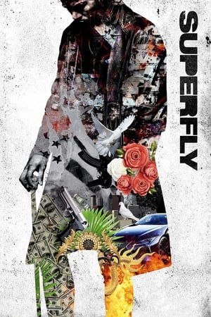 Watch SuperFly Full Movie