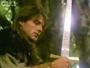 The Swords of Wayland (Part 1)