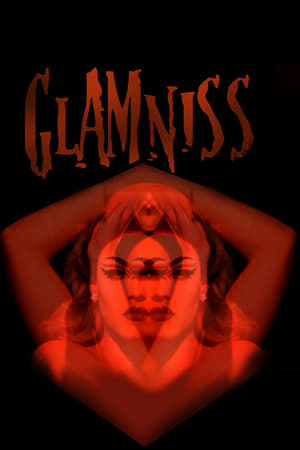 Glamniss