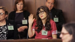New Girl – 5 Staffel 3 Folge