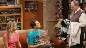 The Big Bang Theory Season 6 Episode 22