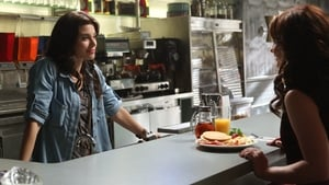 Once Upon a Time: 2×4