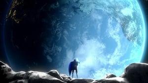 3 nie z tej ziemi: Opowieści z Arkadii: 1×7