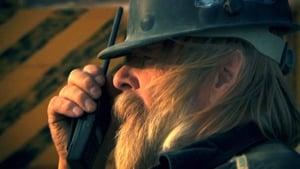 Gold Rush Season 9 :Episode 1  Declaration of Independence