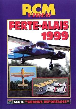 FERTE-ALAIS 1999