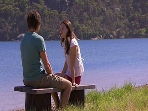 Online Home and Away Sezonul 27 Episodul 152 Episode 6037