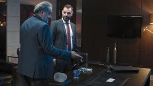 Temporada 1 - Episodio 1