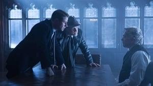 Gotham: 1×20