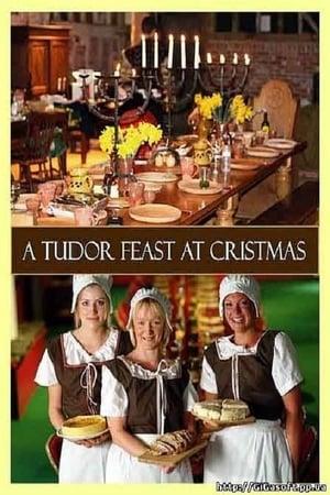 A Tudor Feast at Christmas