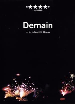 Demain (2008)