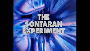 Doctor Who: The Sontaran Experiment (1975) Poster