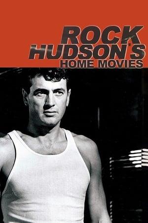 Rock Hudson's Home Movies