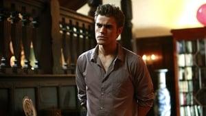 Assistir The Vampire Diaries 1a Temporada Episodio 07 Dublado Legendado 1×07