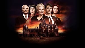 Crooked House Full Movie Download Free HD