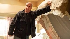 Room 104 Season 3 :Episode 7  Jimmy & Gianni