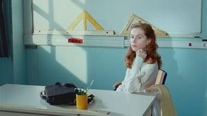 Watch Mrs. Hyde (2018)