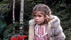 Watch Savannah Smiles (1982)