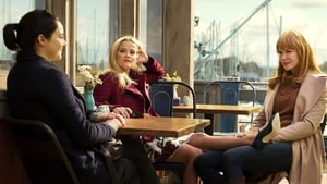 Episodio TV Online Big Little Lies HD Temporada 1 E1 Alguien está muerto