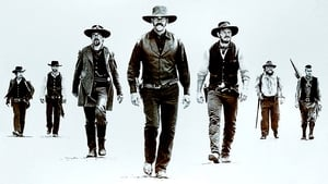 The Magnificent Seven (2016) Movie Free Download & Watch Online