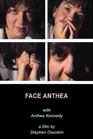 Face Anthea