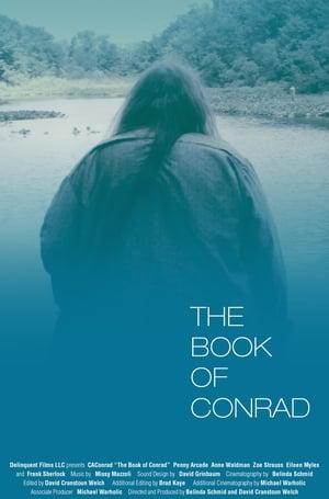 The Book of Conrad