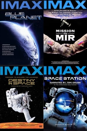 imax-documentary-collection poster